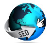 Servicios Optimizacion de Paginas Web - Search Engine Optimization - Social Marketing.