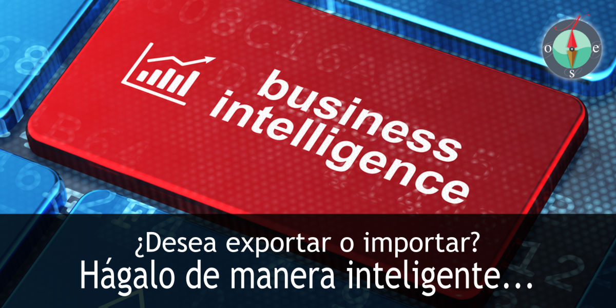 Inteligencia Corporativa Virtual - Le damos direccion a su empresa.