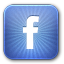 Facebook DDA Group, Inc. Puerto Rico