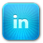 LinkedIn DDA Group, Inc. Puerto Rico