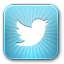 Twitter DDA Group, Inc. Puerto Rico