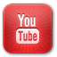 Youtube DDA Group, Inc. Puerto Rico